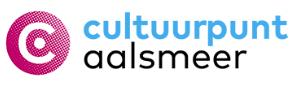 partners cultuurpunt aalsmeer